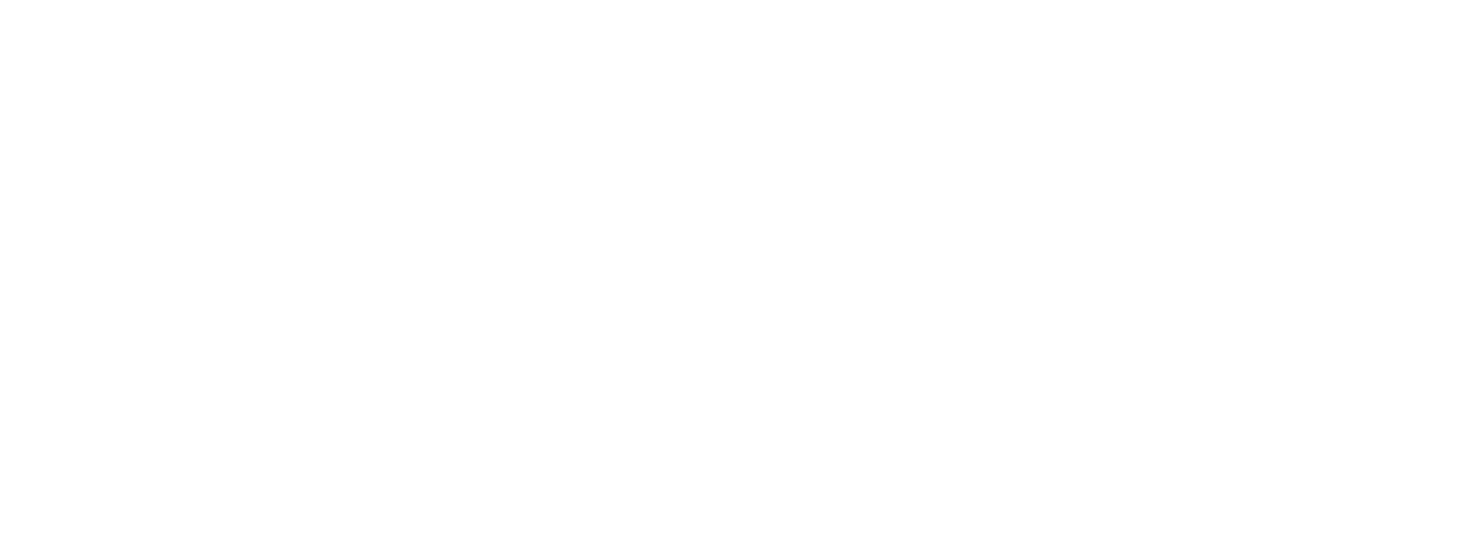 HonourThem | Death Notices, Obituaries And Memorial Pages Online