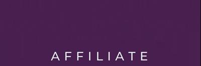 FDANZ Logo